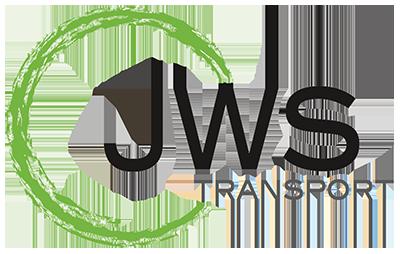 Jws-Transport