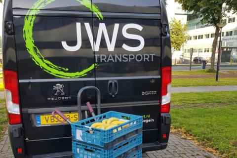 jws14